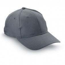 Natupro Cap med logo / tryk
