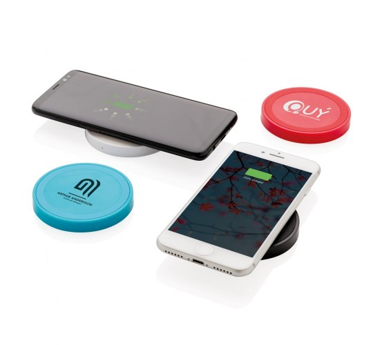 Telefon & Tablets