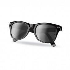 Solbriller America med logo / tryk