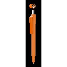 Kuglepen med logo / tryk
