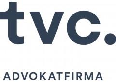 TVC Advokat