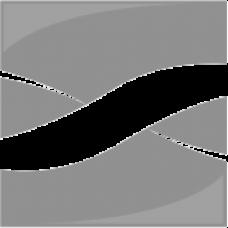 Golf Træblyant med logo / tryk